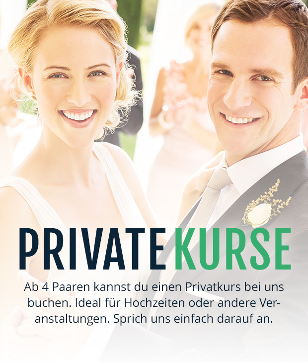 single tanzkurs traunstein)